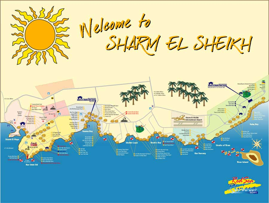 Travel house egypt best travelling agency to from egypt day 3 cairosharm el sheikh gumiabroncs Choice Image